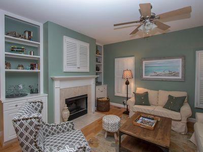 Photo for Lyons 5 - Spacious home w/ shared pool & hot tub - minutes to the beach