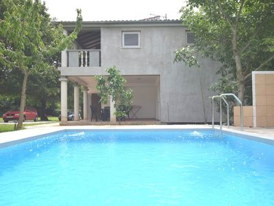 Photo for 1BR House Vacation Rental in Banjole