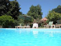 My family of 10 stayed at Villa Maestosa for four days and wish we had more