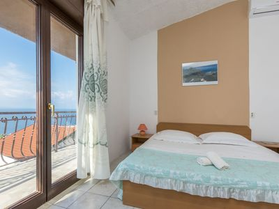 Photo for Apartments Mario (15571-A3) - Omis