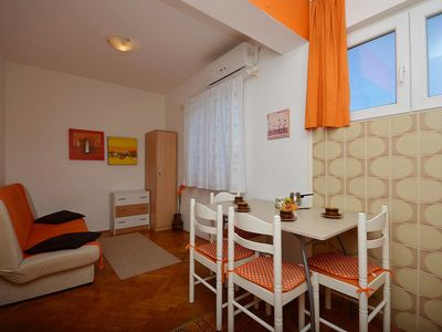 Photo for Apartments Ivona (24011-A2) - Vodice