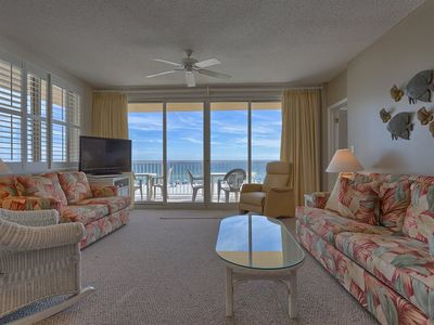 Photo for Emerald Key 301 by Meyer Vacation Rentals