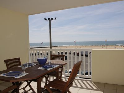 Photo for T3 Comfort, stunning ocean views