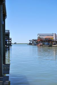Photo for La Rosa-Fun in the sun on the water, family Friendly Canal Home At San Luis Pass