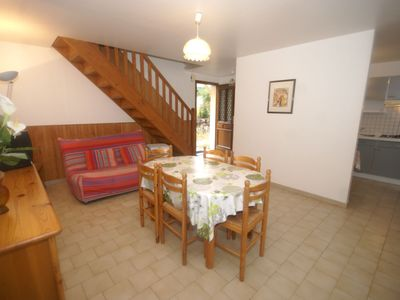 Photo for Cozy Apartment in Lablachère with Swimming Pool