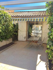 Photo for holiday house saint cyprien plage