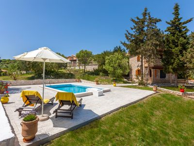 Photo for 2BR House Vacation Rental in Zakynthos