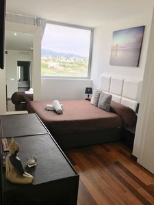 Photo for APARTMENT 2 BEDROOMS