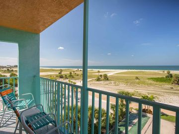 Search 4,958 vacation rentals