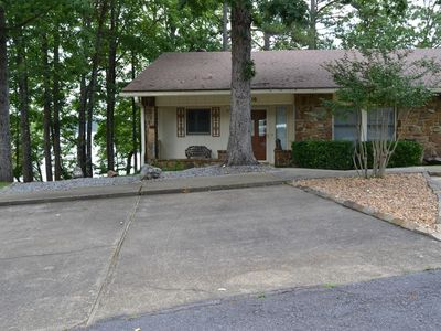 Photo for 16CaboPl   Lake DeSoto   Townhome   Sleeps 6