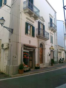 Photo for 5BR House Vacation Rental in Miracoli, Abruzzo