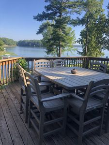 Photo for 5BR House Vacation Rental in Ridgeway, South Carolina