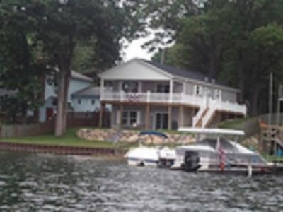 Photo for BAYVIEW VACATION RENTAL
