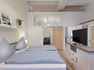 Photo for GreatStay - Goethestr. 63