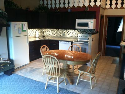 Photo for condo for rent