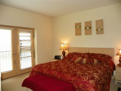 Photo for Gatlinburg, Pigeon Forge, Mountain View Resort 2/1InDr POOLs,FREE/NGS,sleeps 6