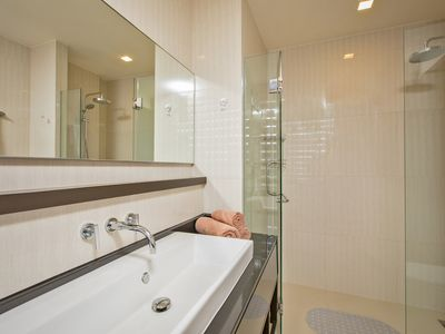 Photo for Cozy Townhome in Laguna