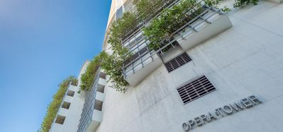 Photo for EXCLUSIVE CONDO 51ST FLR, OCEAN VIEWS/FREE PARKING