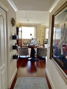Photo for Beautiful Turn-Key 2/2 Condo in an Exclusive Gated Community -Palm Beach Gardens