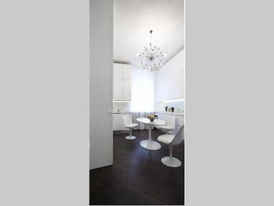 Photo for Luxury Modern Flat In City Center