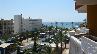 Photo for Your vacation with sea views !!!