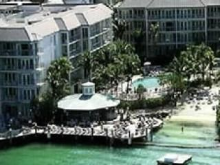 Galleon Resort and Marina, Paradise Found in Old Town, Private Beach and Fishing