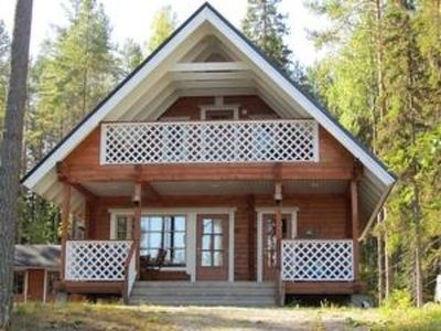 Photo for 1BR House Vacation Rental in Lieksa