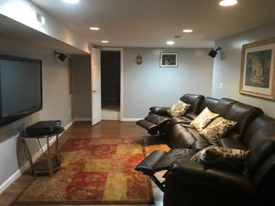 Photo for UPSCALE STAY NEAR DC METRO