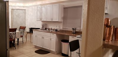 Photo for Spacious home close to Disney parks!! Pets are welcome