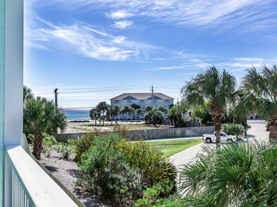 Southwind I-9☀REMODELED! Book for Thanksgiving☀Walk2Beach! Pool-Sauna-FunPass