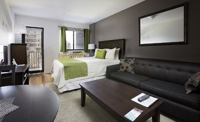 Photo for EAST 39TH STREET~Studio Apartment