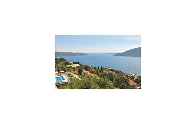 Photo for 2 bedroom accommodation in Herceg Novi