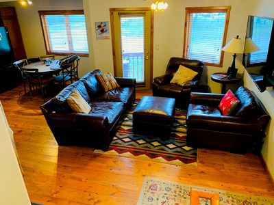 Photo for NEW Whitefish Vacation Rental / Prime Dates Available for New Listing