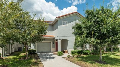 Photo for Near Disney and Other Theme Park!⭐ Affordable & Spacious Pool Villa!