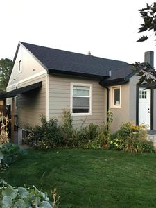Photo for The Sage House In Summerland