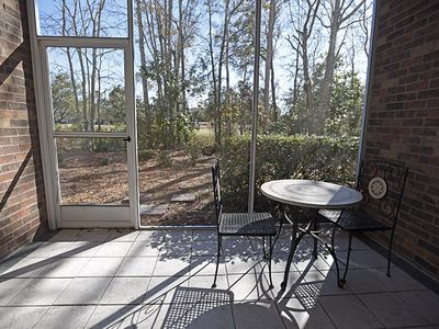 Photo for *GROUND FLOOR* 2BR Condo CLEAN and COMFORTABLE (CALL TODAY!!)
