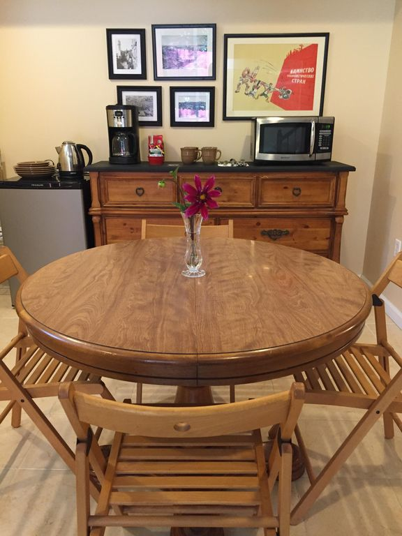 Occoquan Virginia Bed And Breakfast