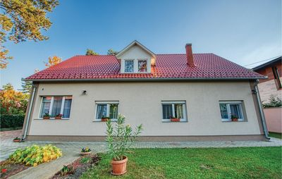 Photo for 4 bedroom accommodation in Siófok