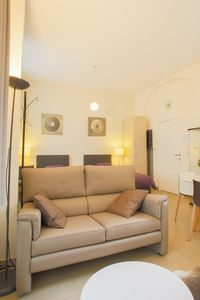 Photo for COZY APARTMENT WITH PATIO BEST LOCATION CENTER YPRES - YPRES