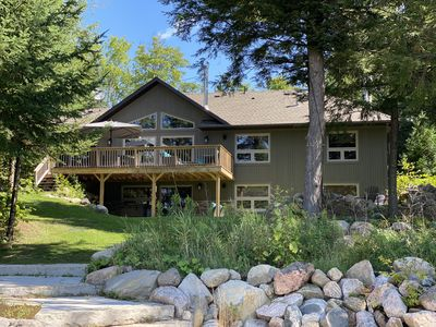 Cottaging in Luxury - See what's new for 2021