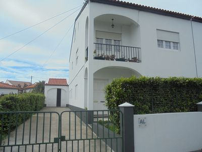 Photo for House 1001- 1127 / AL Ponta Delgada
