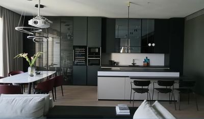 Photo for Designer apartment with comfort