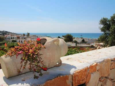 Photo for Rosita front beach - Two Bedroom Apartment, Sleeps 6