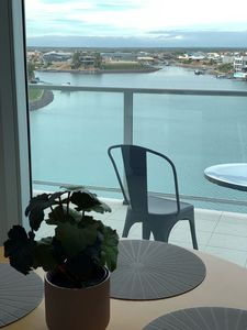 Photo for Wallaroo Marina View Studio ROOM 18