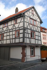 Photo for Fall in love with Weinheim