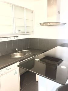 Photo for Comfortable apartment for 4 people