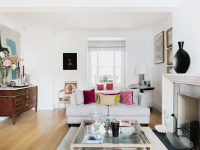 Photo for Ceylon Road II - luxury 2 bedrooms serviced apartment - Travel Keys