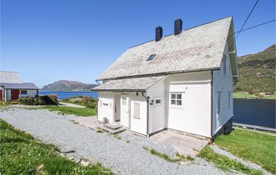 Photo for 5 bedroom accommodation in Stongfjorden