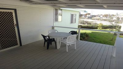 Photo for Jurien Bay Bungalow 6