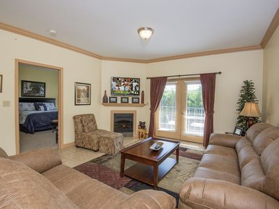 Photo for 10% off for Whole Month of February - MV5205 - GREAT LOCATION!  CLOSE TO ALL THE ACTION!
